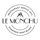 Restaurant in the center of Chamonix